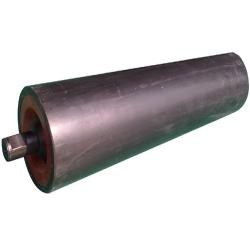 供应过滤机配件-胶带托辊.1