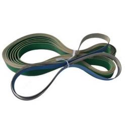 供应过滤机配件-摩擦带.2