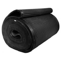 供应过滤机配件-橡胶带.1