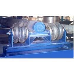 供应过滤机配件-纠偏气囊.3