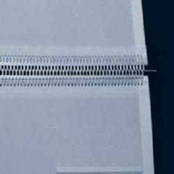 供应过滤机配件-滤布.1