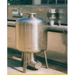 供应过滤机配件-气液分离器.2