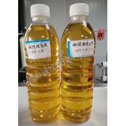 果酒超滤膜澄清过滤设备