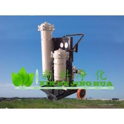 液压油滤油机机LYC-B63滤油机厂家