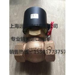 台湾UW-15鼎机电磁阀uni-d鼎机U