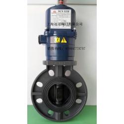 台湾UM-1电动执行器 电动执行器/台湾