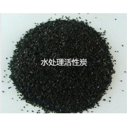 水处理石英砂、活性炭、软化树脂