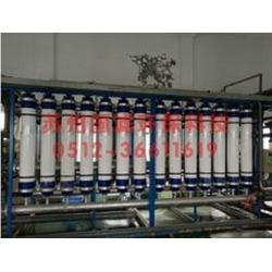 超滤膜,超滤膜价格,作用,超滤膜生产厂家