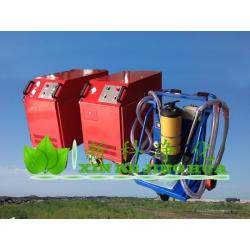 电厂带加热滤油机GLYC-32C液压油滤