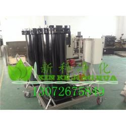 HRM02XR3ZCP滤油机
