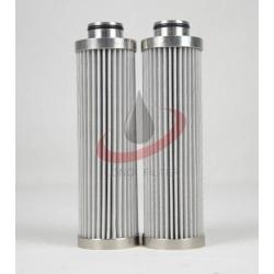 抗燃油滤芯\PQX-150*10Q2