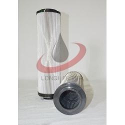 小机油水净化装置进油滤芯UE319AN2
