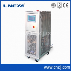全密闭加热制冷循环机-90℃~250℃
