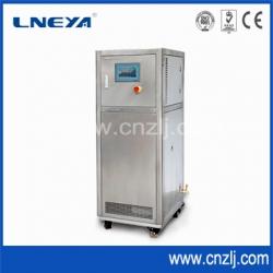 全密闭加热制冷循环装置-90℃~250℃