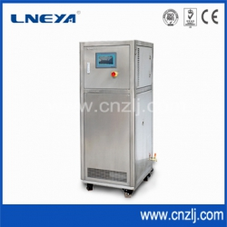 加热制冷一体机-25℃~200℃