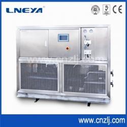 密闭加热制冷一体机-25℃~200℃