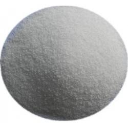 聚丙烯酰胺 阳离子酰胺 阴离子酰胺