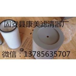 弗列加空气滤芯 AF4674