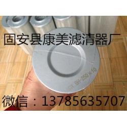 空气滤芯 5456127