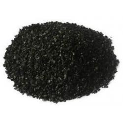 活性炭 壹定发娱乐活性炭 除甲醇活性炭