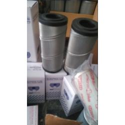 中联泵车SF250M90液压油滤芯