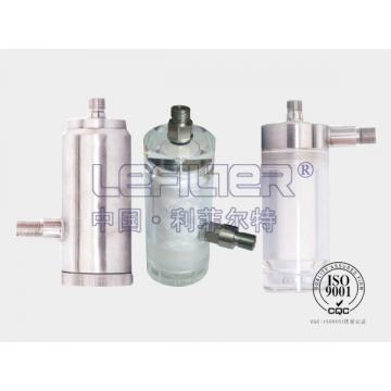首页 过滤器 水处理过滤器 纤维转盘过滤器 tz216-3水样过滤器
