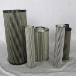 哈尔滨汽轮机滤芯 主油泵入口滤芯 HQ25.200.11Z