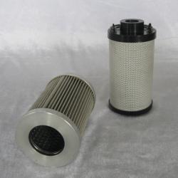 哈尔滨汽轮机滤芯 主油泵出口滤芯 HQ25.300.14Z