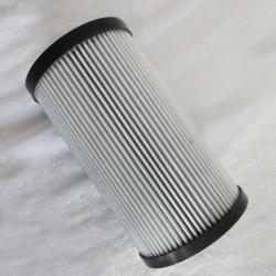 抗燃油泵入口滤芯 OF3-20-3RV-10