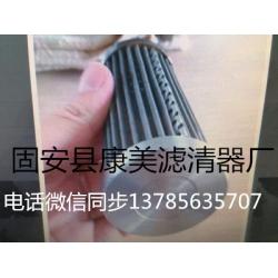GL-110*160-10P汽轮机壹定发娱乐