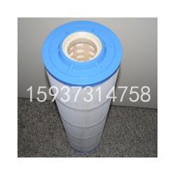 派克水滤芯循环水滤芯科兰迪质量保证