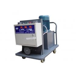 高品质,绿动,蓄能器充氮车,CDZ25-