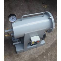 港能PL-10高性能手提式过滤机