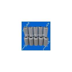颇克钢厂滤芯2.140K5P液压滤芯