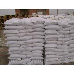 氢氧化钠片碱 高效净水助滤剂 工业级氢氧化钠