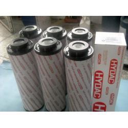 贺德克 0240R025W/HC/-B6