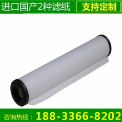 上海莱宝滤芯,莱宝滤芯价格,莱宝真空泵滤芯生产厂家