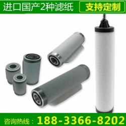 深圳莱宝滤芯,莱宝滤芯价格,莱宝真空泵滤芯生产厂家
