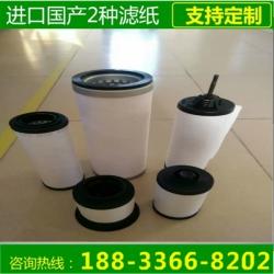 石嘴山莱宝滤芯,莱宝滤芯价格,莱宝真空泵滤芯生产厂家
