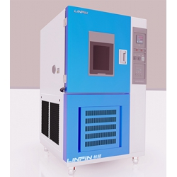 高低温测试仪降湿方法-林频