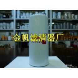 弗列加壹定发娱乐,LF3321