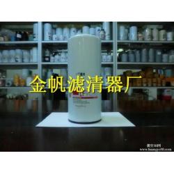 弗列加壹定发娱乐,LF9010
