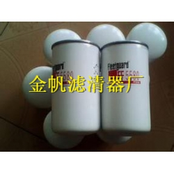 弗列加滤芯,LF16011