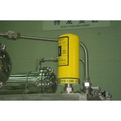 PFD-8AR吸湿滤清器DP602EA01V/-F滤芯