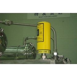 PFD-8AR吸湿滤清器PFD-8AR吸湿滤清器