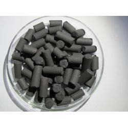 柱状活性炭化工气体吸附净化活性炭 金丰柱状活性炭 壹定发娱乐活性炭