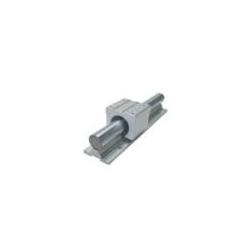 天津厂家直销供应优质SBR12圆柱直线导轨/滑块