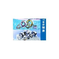 天津供应TWB24052CA/W33轴承