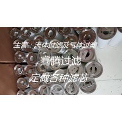 气体滤芯 LCS4H1AH 聚结滤芯