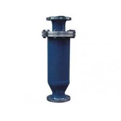 进口气体(氧气/氮气)过滤器德国威利阀门